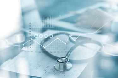 Advanced Healthcare Data Analytics