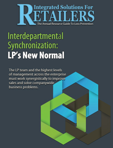 Interdepartmental Synchronization: LP's New Normal
