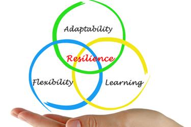 Resiliency_iStock-826151808.jpg