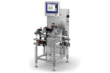 T2620 Pharmaceutical Serialization System