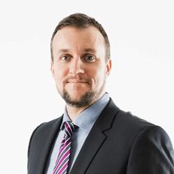 BSM Matthew McKenna, SSH Communications Security