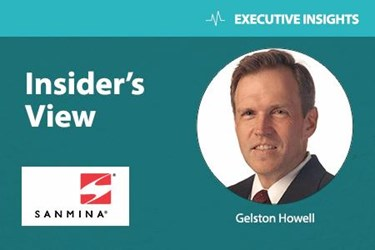 insiders-view-gh