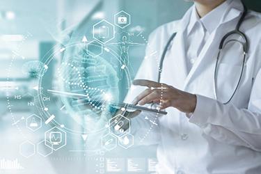 DNA digital health network (002)