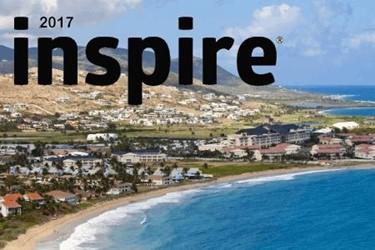 Inspire 2017