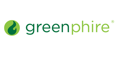 Patient & Site Solutions Provider - Greenphire