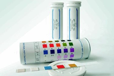 Are Test Strips Still Relevant For Water Analysis?