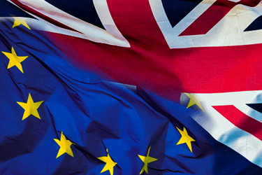 Brexit & The Biopharma Industry