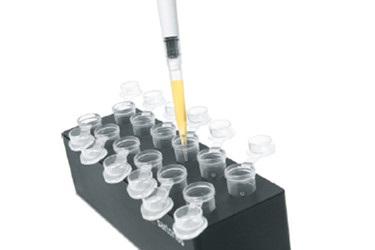 Aseptic Sampling Best Practices - Endotoxin Binding Affinity