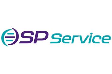5 - SP Service Logo RGB 80 450x300