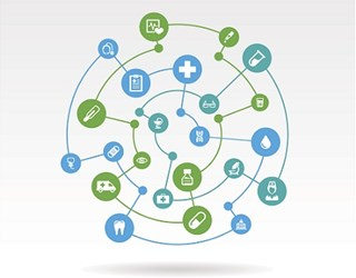Your Healthcare IT Clients Can Use IoT Solutions Today