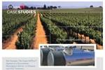 Groundwater Remediation - Stockton, California (Case Study)