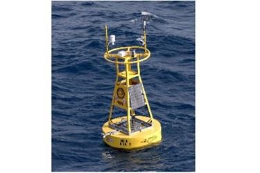 CCCCC buoy photo.jpg