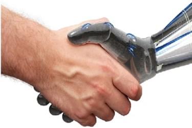 Retail Store Robots