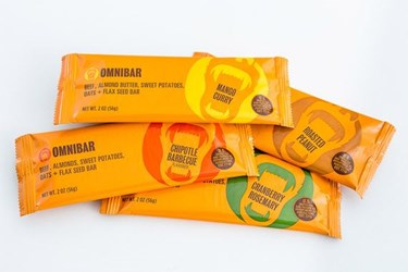 How Omibar Identifies Problems Within Packaging Seals