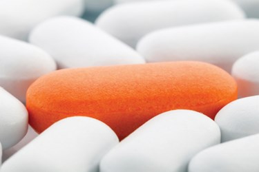 Using QbD For Process Optimization Of A Novel Oral Solid Dosage Form