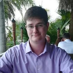 John Watkins, inRsite IT Solutions