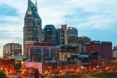 new-smart-water-network-provides-perfect-harmony-nashville-metro-water-services