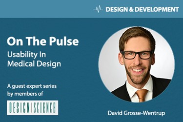 on-the-pulse-DGW