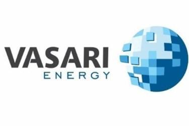 20161013175430ENPRN428547-Vasari-Logo-Logo-90-1476381270MR