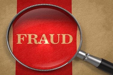Practical Tools For Getting Ahead Of Food Fraud