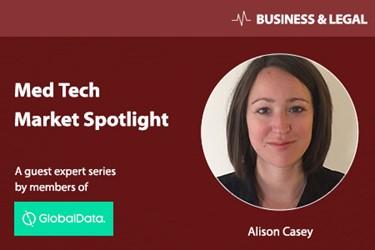 med-tech-market-spotlight-AC