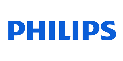 Clinical Trial Software and Services Provider - Philips Respironics