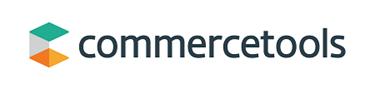 commercetools Platform