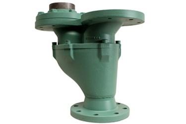 3-way-valve-01