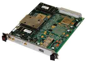 Ixia Announces Products To Test IEEE MACSec Link Security