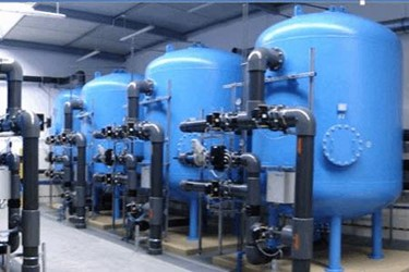 pro-ox-water-treatment-plant
