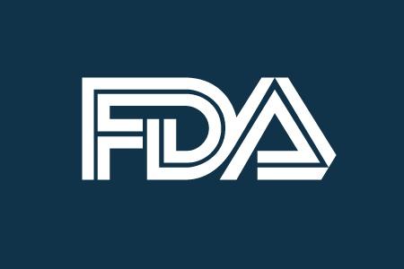 FDA Releases New Guidance On Establishing Safety