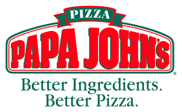 Papa John's Clean ingredients