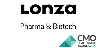 Biologic Drug Product CMO - Lonza Pharma & Biotech