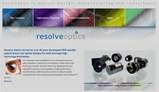 resolveopticspr66-image.jpg