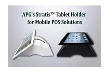gI_88592_Stratis iPad Holder