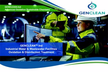 GencleanInd-AOP-DisinfectionSolution-ProductSheet-Compressed-1