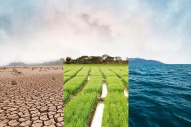Climate_sm.jpg