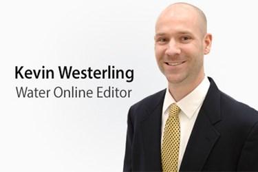 kevin-westerling-wol450x300.jpg