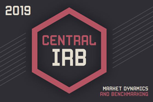 Central IRB Market Dynamics and Benchmarking