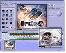 moviexone pour windows 7