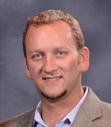 BSM Matt Sprague, Computer Design & Integration LLC