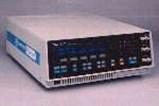 Impedance/Gain Phase Analyzer