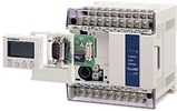 FX 1S/1N- Programmable Controllers
