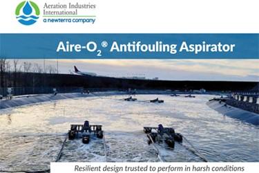 Antifouling-Aspirator_Product-Sheet_Dec2018-1