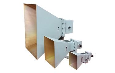 octave-horn-antennas