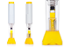 Prefilled-Syringe-Injector-Delivery-Device-iStock-1047609848