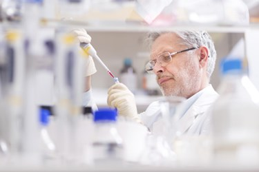 Single-Use Bioreactor