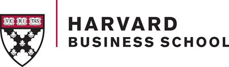 harvard business school optional essay