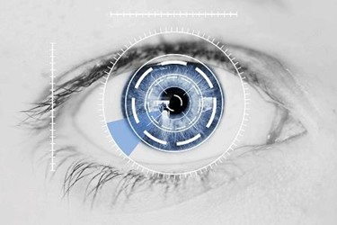 Myopic Focus On Dashboards May Blur Clinical Trial Insights