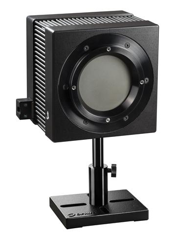 Ophir Photonics Introduces High Power Fan Cooled Laser Sensors